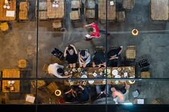 (kuuan) Tags: ltm canon 50mm restaurant f14 rangefinder vietnam mf manualfocus danang 1450 m39 f1450mm ilce7 canonltmf1450mm