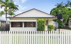 1/74 Norton Street, Ballina NSW