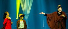 Qui a peur de Mme Moranovitch (Qui a peur de Mme Moranovitch (V11) (saigneurdeguerre) Tags: brussels 3 canon europa europe belgium belgique mark iii belgi bruxelles ponte 5d joelle brssel brussel belgica bruxelas belgien musicale 2016 aponte comedie morane antonioponte ponteantonio moranovitch quiapeurdemmemoranovitch