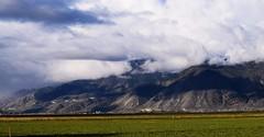 DSC_0247_981 (Derek Shore) Tags: sky mountain tree nature beautiful wow outside cool nikon nikond3300 d3300