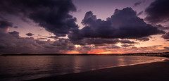 St Aubin's bay (loolyo77) Tags: sunset tokina jersey f28 116 1116mm