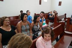 07_fev 2016 BatizadoLvia (3) (Julio Fernandes de Almeida) Tags: sofia ivan batizado henrique parquia zenaide socristvo lvia batismo calau tathiane