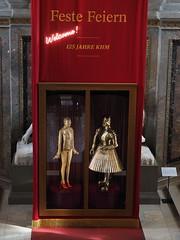 Wien _KHM_08 (Kurrat) Tags: vienna wien museum khm kunsthistorischesmuseum festefeiern wienapril2016