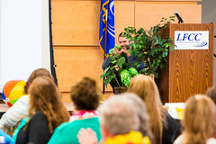 160427_WSCE_Administrative_Professionals_Day-0086_FINAL_large (Lord Fairfax Community College) Tags: virginia spring day event va april pro solutions middletown professionals admin 2016 administrative workforce lfcc lordfairfaxcommunitycollege wsce
