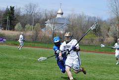 DSC_8118 (srogler) Tags: varsity lacrosse cba 2016