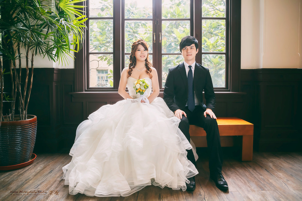婚攝英聖-婚禮記錄-婚紗攝影-23665668204 4f07404a3a b