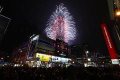 2016.01.01.00.01.40_img_8575 (james1300255) Tags: fireworks newyear taipei101  happynewyear   101        high ccliaou