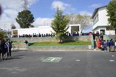 _DSC9502 (union guatemalteca) Tags: iad guatemala union dia educacin juba guatemalteca adventista institucioneseducativas