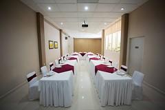 Salón La Fuente