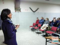 Proyecto-Hombre-Valladolid-Encuentro-Navidad-08