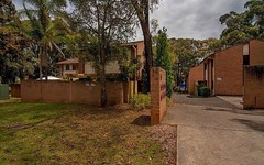 2/24-26 Mitchell Street, Condell Park NSW