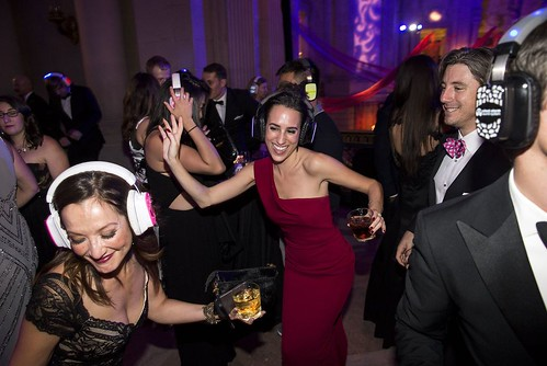 """SF Ballet Gala Silent Disco • <a style=""""font-size:0.8em;"""" href=""""http://www.flickr.com/photos/33177077@N02/23938064514/"""" target=""""_blank"""">View on Flickr</a>"""