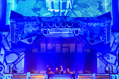 Hardbass_flickr_015 (Rinus Reeders) Tags: holland festival dance delete event z edm coone meanmachine evenement 3thehardway hardstyle b2s ncbm harddriver hardbass partyflock arnhemholland digitalpunk gelderdome dblockstefan radicalredemption gunzforhire atmozfears deetox