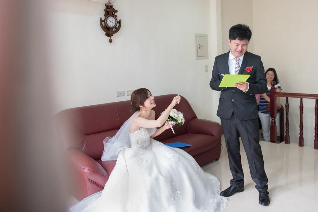 婚禮記錄韻萍與孝謙-120