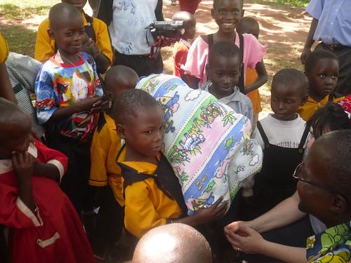 Uganda_2011_018
