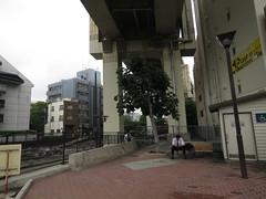 IMG_8794 (Momo1435) Tags: japan tokyo koto kotoku