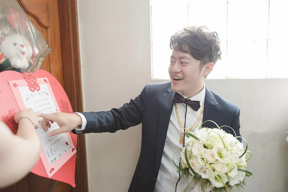 婚禮攝影-台南東東餐廳永大店-022