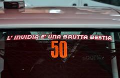Ronde Val Merula 2016 (037) (Pier Romano) Tags: auto italy car race italia liguria rally val rallye corsa motori quattro gara ruote andora ronde merula
