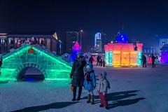 DSC09494.jpg (victoriaswebs) Tags: winter kazakhstan astana