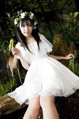 渡辺麻友 画像9