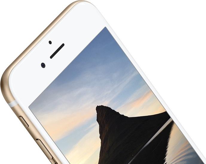 គន្លឹះក្នុងការបិទមិនឲ្យថតរូបដូចគ្នាបាន 2 នៅពេលប្រើមុខងារ HDR ដើម្បីសន្សំទំហំអង្គផ្ទុកទិន្នន័យលើ iOS