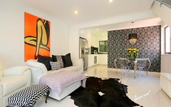 1/25 George Street, Yagoona NSW