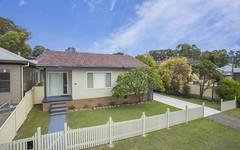119 Mathieson Street, Bellbird Heights NSW