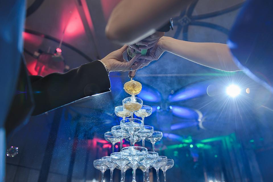 婚禮攝影-台南東東餐廳永大店-003