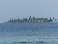 SAN BLAS (xplorepanama) Tags: travel vacances san perro viajes panama isla blas yala guna carti
