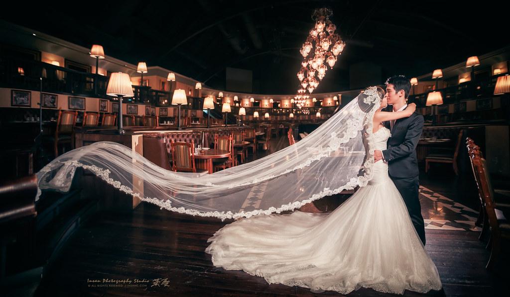 婚攝英聖-婚禮記錄-婚紗攝影-24367844780 80dbba501c b