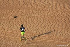 3-Oman-Desert-Marathon-Day-4_2523