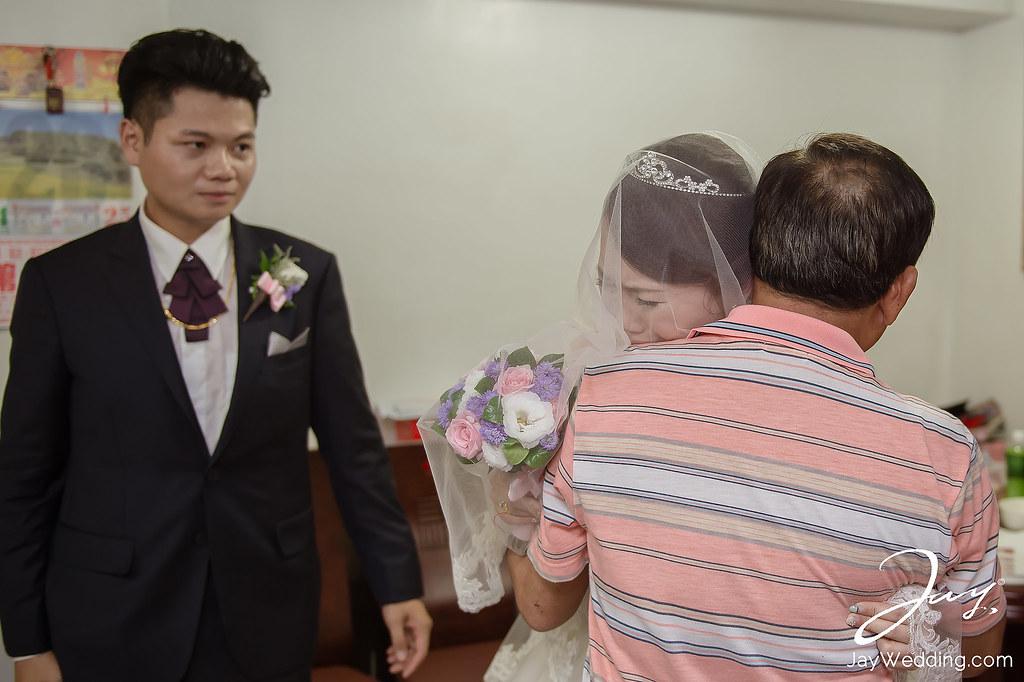 婚攝,婚禮記錄,桃園翰品,飯店,儀式,訂結,西敏,手工婚紗,婚禮紀錄,JAY HSIEH,A-JAY,107