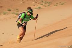 3-Oman-Desert-Marathon-Day-5_3032