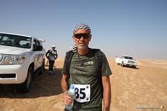 3-Oman-Desert-Marathon-Day-6_9827