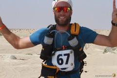3-Oman-Desert-Marathon-Day-6_0118