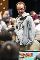 Harrison Gimbel (World Poker Tour) Tags: usa nj atlanticcity wpt worldpokertour maintour season14 borgatahotelcasinospa wptborgatawinterpokeropen