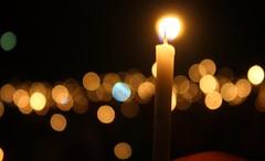 Candle Rain (sabbir ahmed abeir) Tags: light black beautiful rain night canon evening nice candle explore dhaka bangladesh sneezing bsk explored