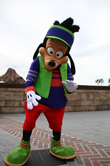Come Join Your Friends (sidonald) Tags: max tokyo disney tokyodisneysea tds tdr tokyodisneyresort   comejoinyourfriends