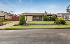 88 Lancia Drive, Ingleburn NSW