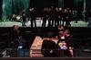 20160215-ODN-ALCINA-©-SamuelRubio-82.jpg (Samuel Rubio Photographer) Tags: geneve premiere placedesnations alcina odn opéradegenève grandtheatregenève opéradesgenève
