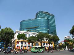 """Ho Chi Minh Ville <a style=""""margin-left:10px; font-size:0.8em;"""" href=""""http://www.flickr.com/photos/127723101@N04/24496162082/"""" target=""""_blank"""">@flickr</a>"""