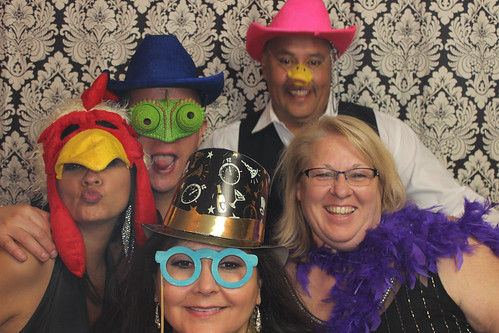 """2016 Individual Photo Booth Images • <a style=""""font-size:0.8em;"""" href=""""http://www.flickr.com/photos/95348018@N07/24526764890/"""" target=""""_blank"""">View on Flickr</a>"""
