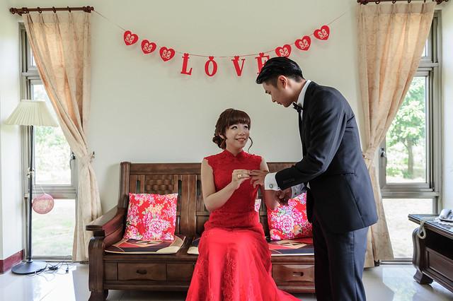 台北婚攝,台北老爺酒店,台北老爺酒店婚攝,台北老爺酒店婚宴,婚禮攝影,婚攝,婚攝推薦,婚攝紅帽子,紅帽子,紅帽子工作室,Redcap-Studio--14