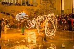 Burners-43 (degmacite) Tags: paris nuit feu burners palaisdetokyo