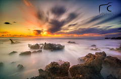a little bit of heaven... (EcOnAnDrE) Tags: life longexposure travel winter sunset wallpaper sky sun seascape beach nature beauty clouds sunrise reflections island landscapes seaside heaven waves skies dragon natural wind dramatic cyprus naturallight places canvas explore serenity coastline marketplace lighttrails ecstasy burningsky portfolio dslr sunrays drama dreamland atmospheric goldenhour seaview dreamscape traveler naturephotography skytrails searocks ndfilters ultrawideangle seacaves gnd lovesunset stormday photosforsale longexposurephotography landofdragons stoneddragons seascapephotography tokinapro canvasforsale visitcyprus nikond7100 econandre landscapeswallpaper cypruslandscapes landscapesimages econandrephotography timeandthesea cyprusexplore
