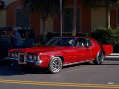 151219_32_VCI_GrandPrix (AgentADQ) Tags: auto show hot car automobile florida saturday grand prix spanish springs rod pontiac thevillages cruisein