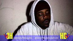 Shotgun Suge Predicts Him And Arsonal Will 3 0 DNA And K Shine,... (battledomination) Tags: 3 k t him one big freestyle king shine ultimate pat domination clips battle dot charlie will dna and hiphop rap shotgun lush smack trex league stay mook rapping murda battles rone suge the conceited charron saurus arsonal predicts kotd dizaster filmon battledomination