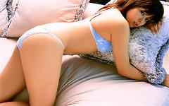 小町桃子 画像3