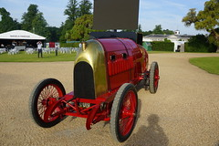 Fiat S76 28.4-litre 4-Cylinder 1911, Clash of the Titans, Goodwood Festival of Speed (2) (f1jherbert) Tags: festival speed fiat sony clash alpha titans goodwood 65 1911 s76 clashofthetitans goodwoodfestivalofspeed 4cylinder a65 sonyalpha sonya65 sonyalpha65 alpha65 fiats76284litre4cylinder1911 284litre fiats76284litre4cylinder1911clashofthetitansgoodwoodfestivalofspeed