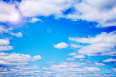 Magical-Skies-357 (Donna Burke Photography) Tags: clouds skies beautifulskies magicalskies